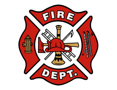 yet another exciting highland high school tech lab assignment rh highlandtechnology org fire department logo design software